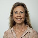 Henriette Kirkhoff Pagh-Schou