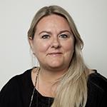 Gitte Nygaard Andersen