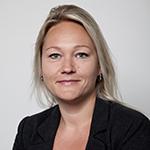Gitte Agergaard Frederiksen