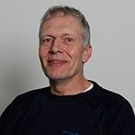 Henrik Hessner