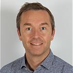 Jakob Geldorf Kristensen