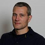 Jan Alex Olsen