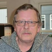 Jørgen Mortensen