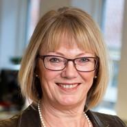 Birgit Guttroff