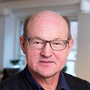 Jens Meineche