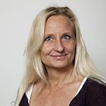 Nina Moustgaard