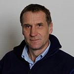Peter Toft