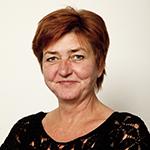 Ulla Mouritsen