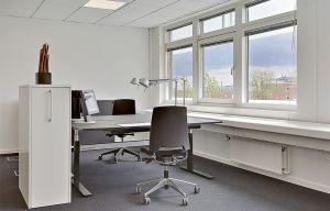 Små kontorlokaler til leje i København
