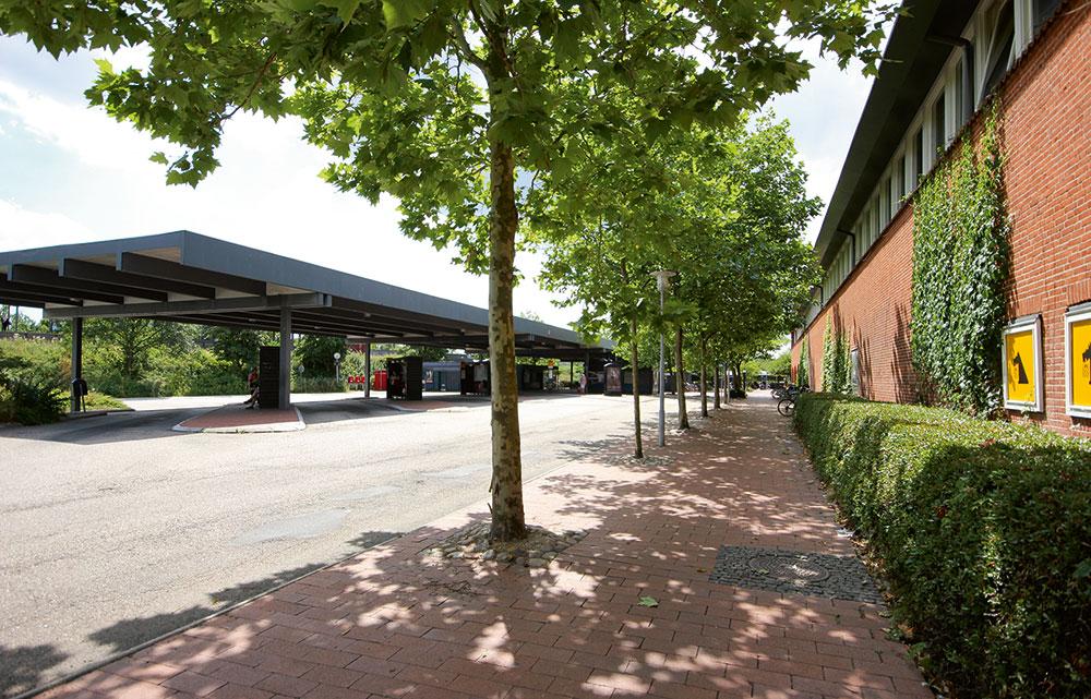 Greve midtby center 5 2670 greve nordea ejendomme for 2670 5