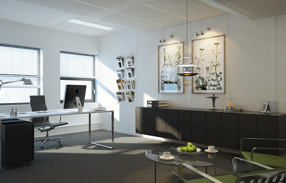 nordea_ejendomme_stationsparken24-26_inspiration_office-manager