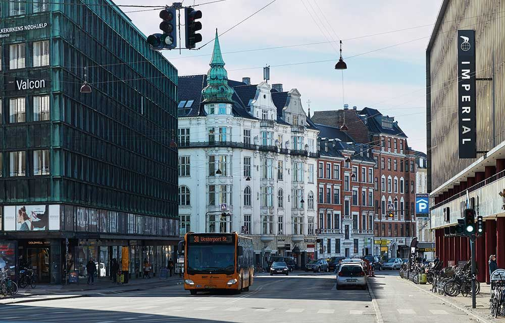 meldahlsgade 5 københavn v facade