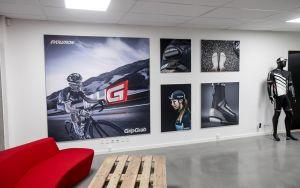 GripGrab får hovedkontor i Skovlunde med plads til udvikling og vækst