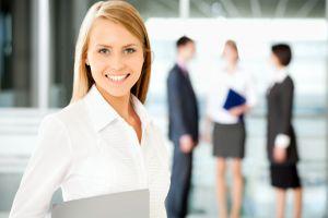 Vi søger en Administrationsassistent til kontoret i Aarhus (vikariat)