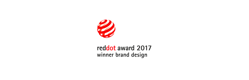 red_dot_award_logo_blog