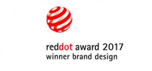 Nordea Ejendomme vinder designpris for nyt kontorkoncept