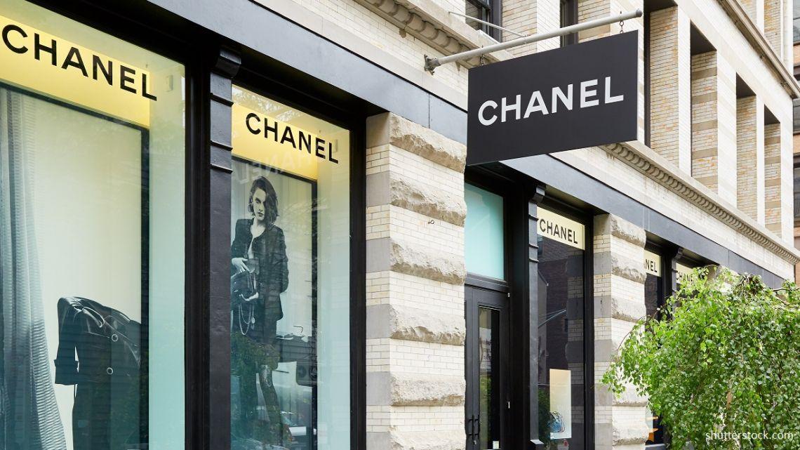 shutterstock_Chanel_webfinal