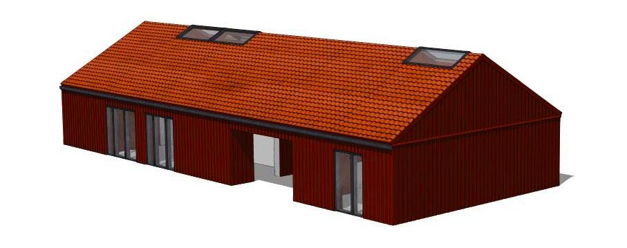 Frederiks Brygge; fælleshus; fælleshuse; beboerhus; aktiviteter, fællesskab; værksted