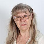 Jane T. Nielsen