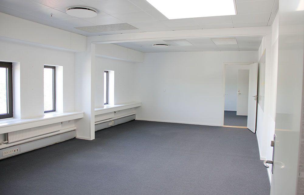smedeland 17 glostrup kontor