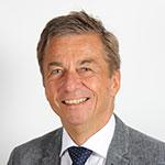 Kim Gøllnitz