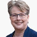 Dorthe Marianne Kragh